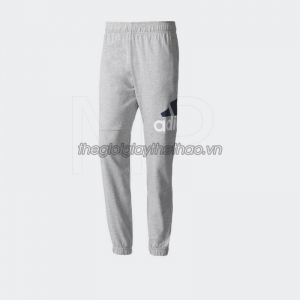 Quần adidas Essentials Performance Logo Pants