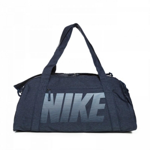 TÚI THỂ THAO NIKE GYM CLUB TRAINING DUFFEL BAG