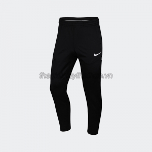 Quần Nike THERMA ELITE TAPERED men's basketball trousers AJ4210