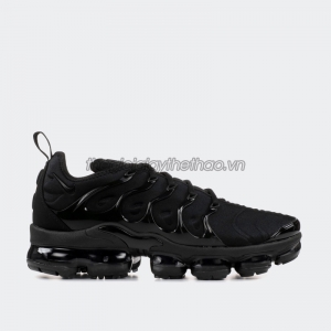 Giày Nike Air VaporMax Plus
