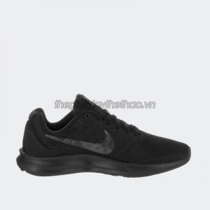 GIÀY NIKE DOWNSHIFTER 7