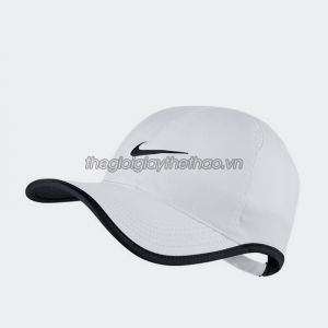 MŨ NIKE FEATHERLIGHT CAP