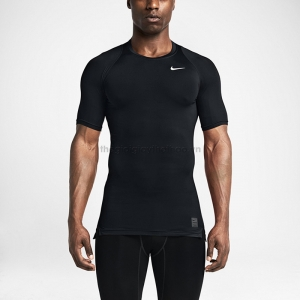 Áo tập nam Nike AS Pro Cool Compression DRI-FIT