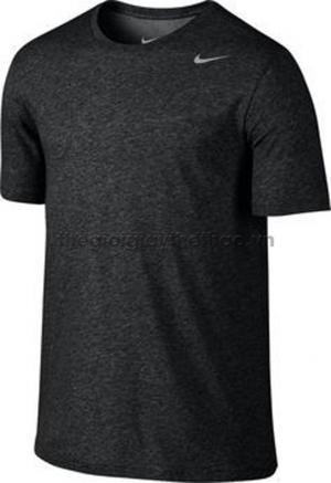 Áo NIKE Men's T-Shirt DRY FIT 706626 032