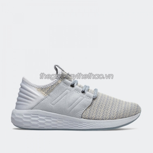 Giày New Balance Fresh Foam Cruz V2 Running -Nữ