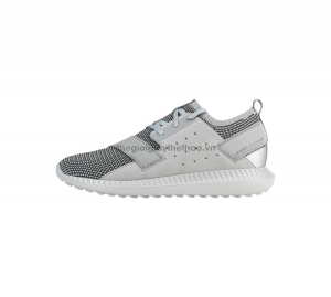 Giày Men's UA Threadborne Shift Tinted Casual