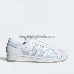 GIÀY THỂ THAO ADIDAS SUPERSTAR FX5533