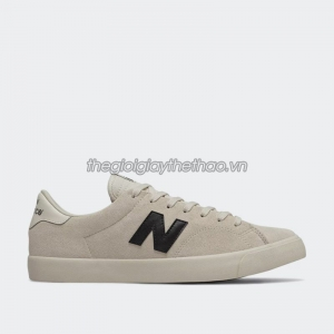 Giày New Balance All Coasts AM210