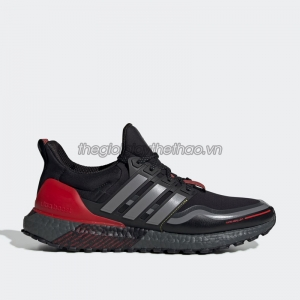 Giày adidas Ultraboost Guard