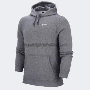 Áo nam Nike clothing Sweatshirt 916271