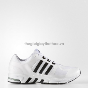 GIÀY ADIDAS EQUIPMENT 10 HAPTIC