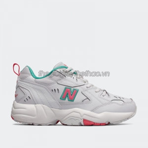 GIÀY THỂ THAO NEW BALANCE WX608WT1
