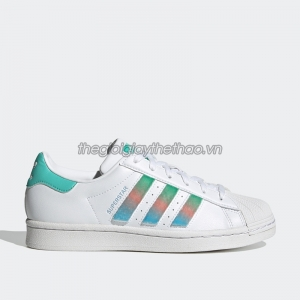 GIÀY THỂ THAO NỮ ADIDAS SUPERSTAR GZ2798