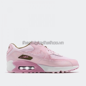 Giày Nike Air Max 90 'Have A Nike Day'