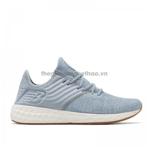 Giày New Balance Fresh Foam Cruz v2 Sport
