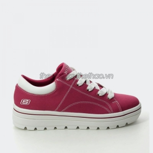 GIÀY THỂ THAO SKECHERS STREET CLEAT - BRING IT BACK