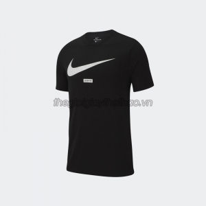 Áo Nike nam Dri-Fit Training T-Shirt