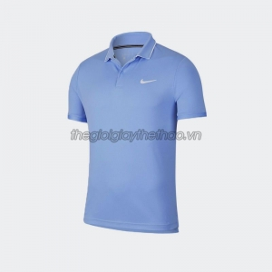 Áo Nike Court Dri-fit Polo Tennis