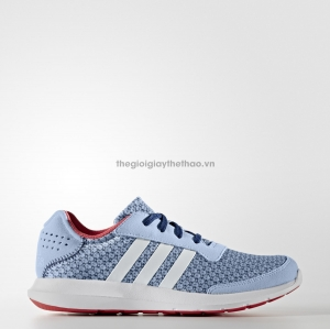 Giày Adidas Element Refresh 2.1
