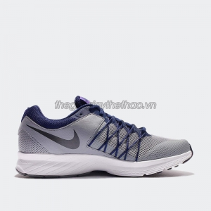 GIÀY NIKE AIR RELENTLESS 6 MSL-41-