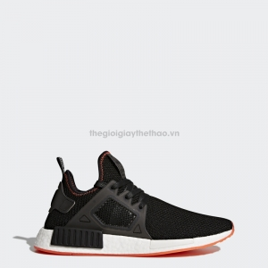 Giầy thể thao Adidas NMD Primeknit XR1