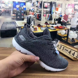 Giày skechers flex appeal 2.0