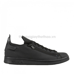 Giày thể thao Adidas Y-3 STAN ZIP