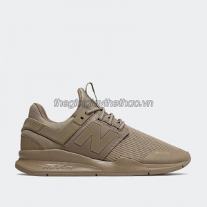 GIÀY THỂ THAO NEW BALANCE MS247ND