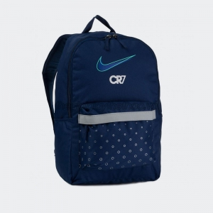 Balo Nike Backpack CR7