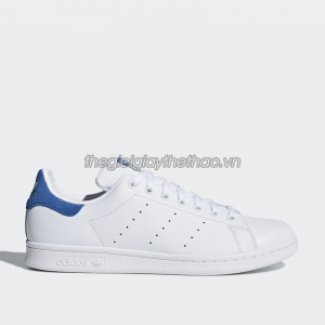 GIÀY ADIDAS STAN SMITH CQ2208