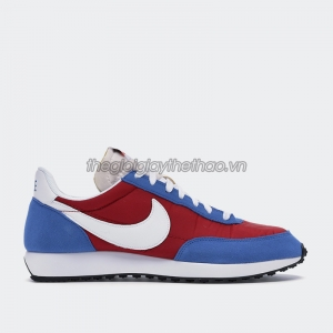 Giày thể thao nam Nike Air Tailwind 79 487754