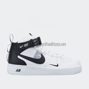 Giày Nike Air Force 1 Mid `07 LV8