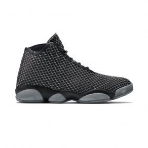 Giày Nike Air Jordan Horizon Future AJ13