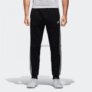 QUẦN ADIDAS ESSENTIALS 3-STRIPES JOGGER PANTS (BR3696)