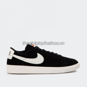 Giày Nike Blazer Low SD