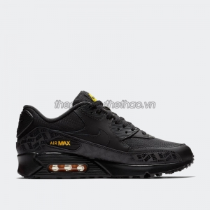 Giày Nike Air Max 90 Essential 2019