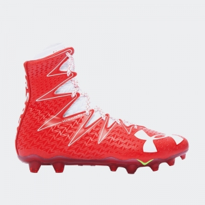 Giày Under Armour UA Highlight MC Football Cleats
