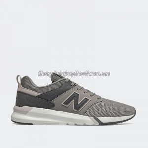Giày New Balance MS009GM1