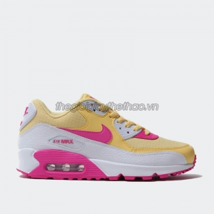 Giày Nike Air Max 90 Topaz Gold 325213-702