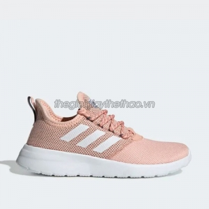 Giày thể thao nữ Adidas Lite Racer RBN