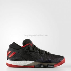 Giày Adidas Crazylight Boost Low