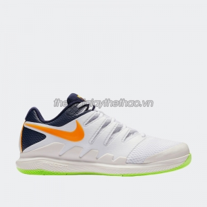 Giày Nike Air Zoom Vapor X Men's Tennis