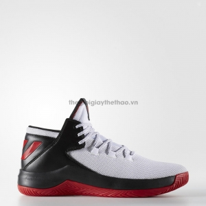 GIÀY ADIDAS D ROSE MENACE 2 (BY4207)