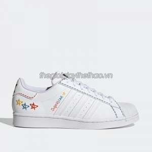 GIÀY THỂ THAO ADIDAS SUPERSTAR GZ3034