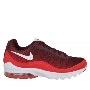 GIÀY NIKE AIR MAX INVIGOR