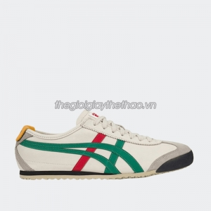 GIÀY ASICS ONITSUKA TIGER MEXICO 66 DL408-1684