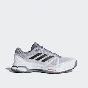Giày Adidas Men's Barricade Club