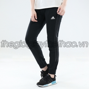 Quần thể thao nữ Adidas DT8322