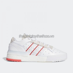Giày Adidas RIVALRY RM LOW