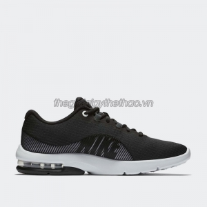 Giầy thể thao nam Nike AIR MAX ADVANTAGE 2 AA7396-001